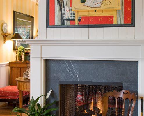 Ross Thiele & Son | San Diego Interior Design BARKETT-053-495x400 Shores Beach House