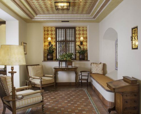 Ross Thiele & Son | San Diego Interior Design Del-Mar-Country-Club-9-19-16-2-of-21-495x400 Del Mar Country Club