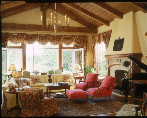 Ross Thiele & Son | San Diego Interior Design Eastman-001-495x400 Rancho Santa Fe Traditional