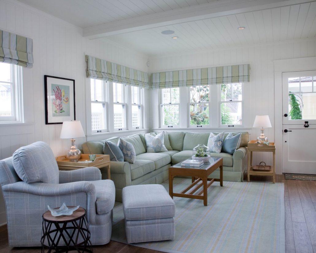 Coronado Beach House Ross Thiele Amp Son San Diego