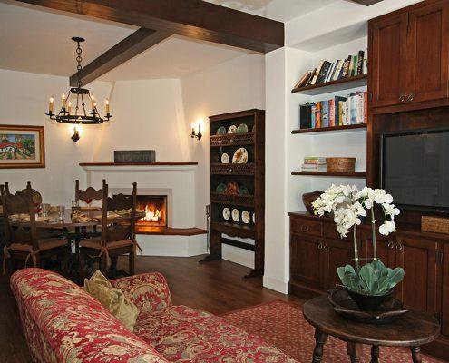 Ross Thiele & Son | San Diego Interior Design LANE-Portfolio-Photos-047-495x400 Rancho Valencia