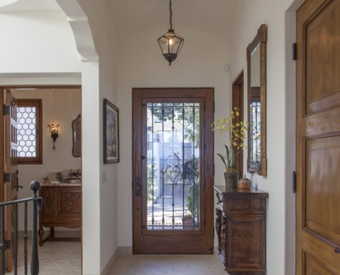 Ross Thiele & Son | San Diego Interior Design Virginia-Way-jpeg-files-40-of-67-495x400 La Jolla Spanish Casa
