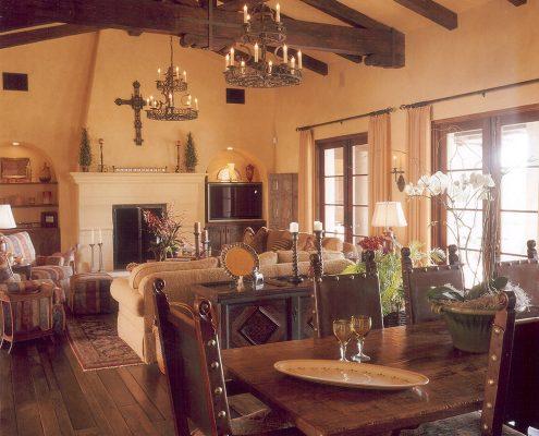 Ross Thiele & Son | San Diego Interior Design scan0091-495x400 Rancho Valencia   Ross Thiele & Son | San Diego Interior Design scan0092-495x400 Rancho Valencia