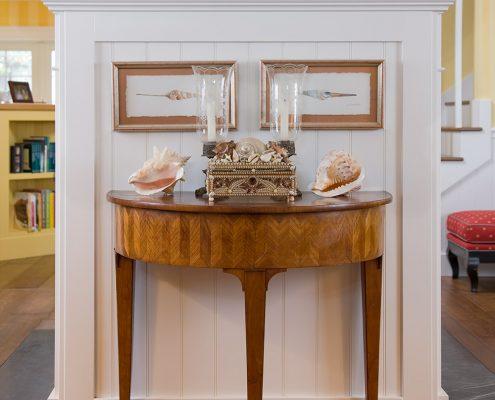Ross Thiele & Son | San Diego Interior Design BARKETT-055-495x400 La Jolla Beach House
