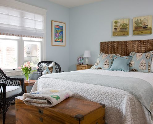 Ross Thiele & Son | San Diego Interior Design BARKETT-074-495x400 La Jolla Beach House