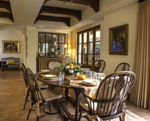 Ross Thiele & Son | San Diego Interior Design Del-Mar-Country-Club-9-19-16-10-of-21-495x400 Rancho Valencia