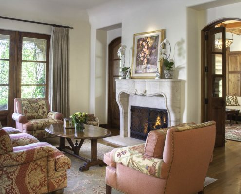 Ross Thiele & Son | San Diego Interior Design Del-Mar-Country-Club-9-19-16-5-of-21-495x400 Del Mar Country Club
