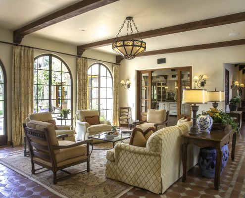 Ross Thiele & Son | San Diego Interior Design Del-Mar-Country-Club-9-19-16-6-of-21-495x400 Del Mar Country Club