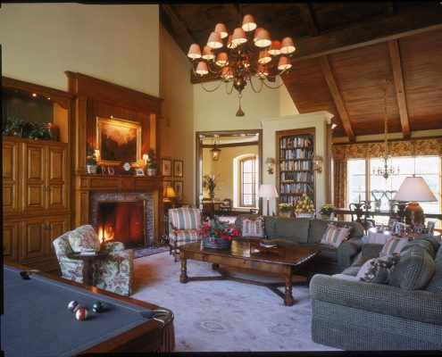 Ross Thiele & Son | San Diego Interior Design Eastman-002-495x400 Rancho Santa Fe Traditional