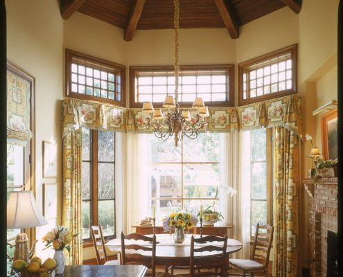 Ross Thiele & Son | San Diego Interior Design Eastman-005-495x400 Rancho Santa Fe Traditional