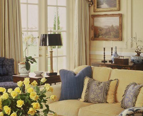 Ross Thiele & Son | San Diego Interior Design Reyes-001-495x400 Rancho Santa Fe Traditional 2