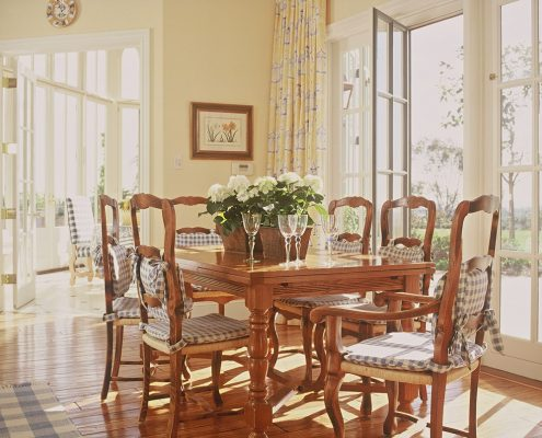 Ross Thiele & Son | San Diego Interior Design Reyes-004-495x400 Rancho Santa Fe Traditional 2