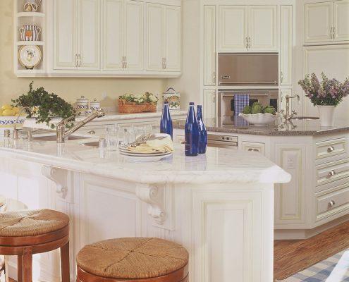 Ross Thiele & Son | San Diego Interior Design Reyes-005-495x400 Rancho Santa Fe Traditional 2