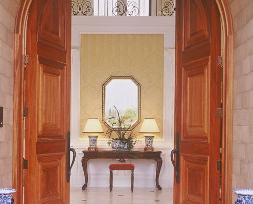 Ross Thiele & Son | San Diego Interior Design Reyes-006-495x400 Rancho Santa Fe Traditional 2