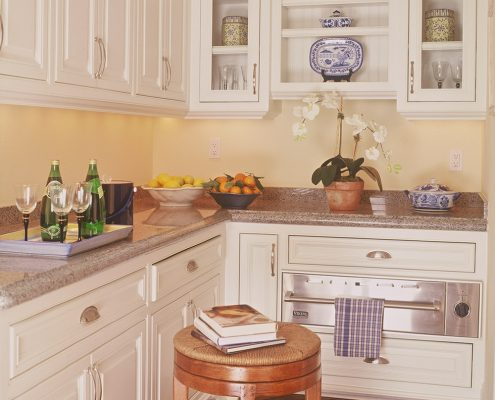 Ross Thiele & Son | San Diego Interior Design Reyes-011-495x400 Rancho Santa Fe Traditional 2