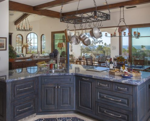Ross Thiele & Son | San Diego Interior Design Virginia-Way-jpeg-files-48-of-67-495x400 La Jolla Spanish Casa
