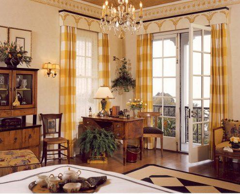 Ross Thiele & Son   San Diego Interior Design scan0008-495x400 Showcase Photos