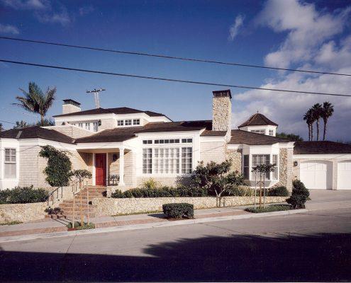 Ross Thiele & Son   San Diego Interior Design scan0050-495x400 Shores Beach House
