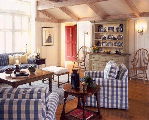 Ross Thiele & Son | San Diego Interior Design scan0051-495x400 Shores Beach House