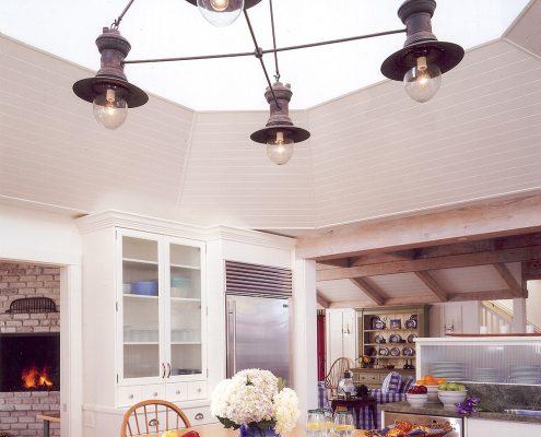Ross Thiele & Son   San Diego Interior Design scan0054-495x400 Shores Beach House