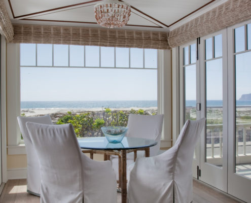 Ross Thiele & Son | San Diego Interior Design 10_Coronado-Beach-House-495x400 Coronado Beach House