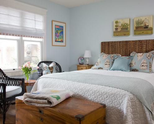 Ross Thiele & Son | San Diego Interior Design 10_LJ-BEACH-COTTAGE-495x400 La Jolla Beach Cottage