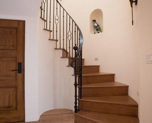 Ross Thiele & Son | San Diego Interior Design 10_Spanish-Revival-Style-House-495x400 Spanish Revival Style House