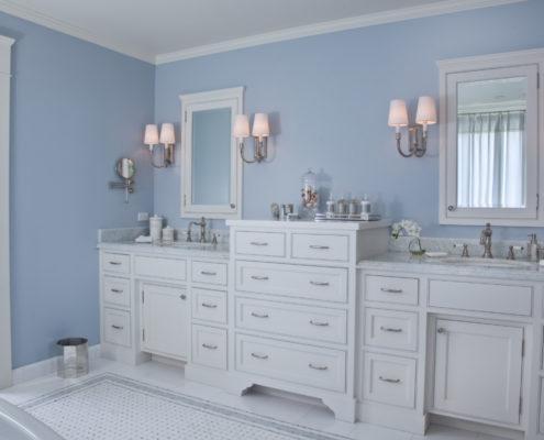 Ross Thiele & Son | San Diego Interior Design 11_Coronado-Beach-House-495x400 Coronado Beach House