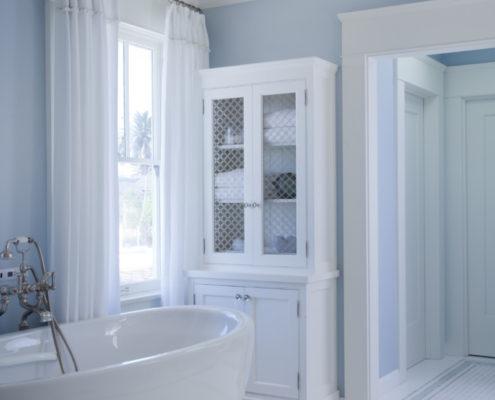 Ross Thiele & Son | San Diego Interior Design 12_Coronado-Beach-House-495x400 Coronado Beach House