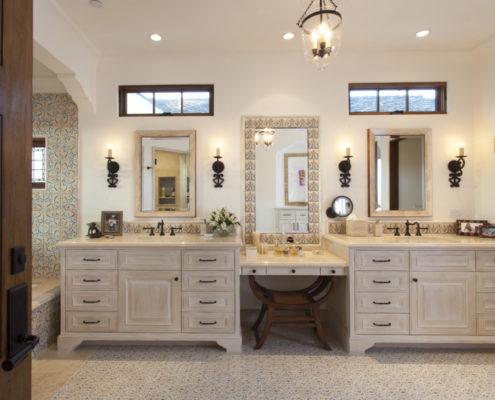 Ross Thiele & Son | San Diego Interior Design 12_Spanish-Revival-Style-House-495x400 Spanish Revival Style House