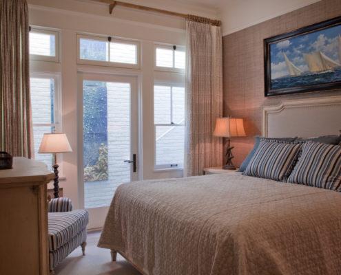 Ross Thiele & Son | San Diego Interior Design 13_Coronado-Beach-House-495x400 Coronado Beach House