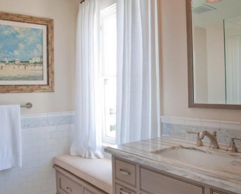 Ross Thiele & Son | San Diego Interior Design 14_Coronado-Beach-House-495x400 Coronado Beach House