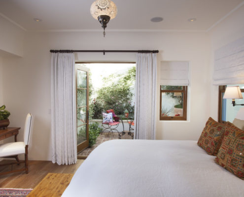 Ross Thiele & Son | San Diego Interior Design 14_Spanish-Revival-Style-House-495x400 Spanish Revival Style House