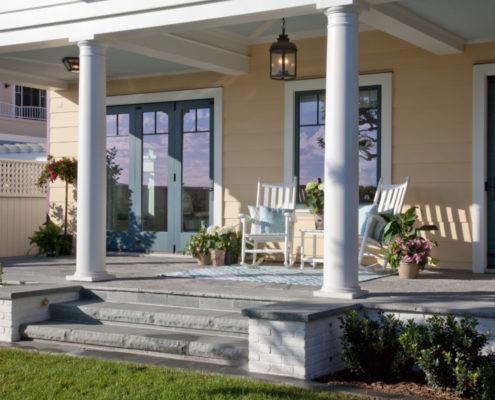 Ross Thiele & Son | San Diego Interior Design 18_Coronado-Beach-House-495x400 Coronado Beach House
