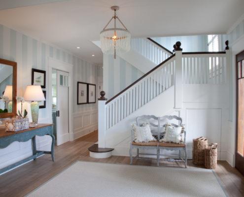 Ross Thiele & Son | San Diego Interior Design 1_Coronado-Beach-House-495x400 Coronado Beach House