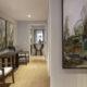 Ross Thiele & Son | San Diego Interior Design 1_High-rise-Waterfront-Condominium-80x80 Ranch Style House