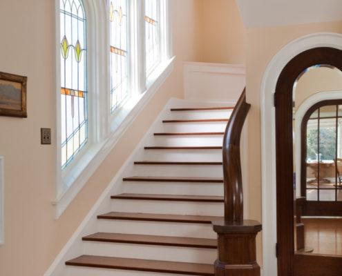 Ross Thiele & Son | San Diego Interior Design 1_Ida-Kuhn-House-495x400 Ida Kuhn House
