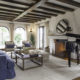 Ross Thiele & Son | San Diego Interior Design 1_Spanish-Eclectic-Style-House-80x80 Ranch Style House