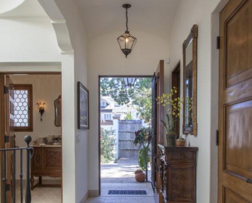 Ross Thiele & Son | San Diego Interior Design 1_Spanish-Revival-Style-House-495x400 Spanish Revival Style House