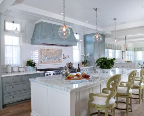 Ross Thiele & Son | San Diego Interior Design 2_Coronado-Beach-House-495x400 Coronado Beach House