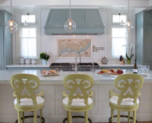 Ross Thiele & Son | San Diego Interior Design 3_Coronado-Beach-House-495x400 Coronado Beach House