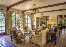 Ross Thiele & Son | San Diego Interior Design 3_Del-Mar-Country-Club-Villa_1030x687-260x185 Projects