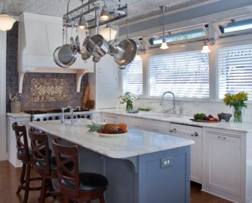 Ross Thiele & Son | San Diego Interior Design 3_Ida-Kuhn-House-495x400 Ida Kuhn House