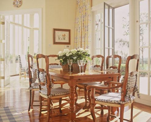 Ross Thiele & Son | San Diego Interior Design 3_Rancho-Santa-Fe-Villa-495x400 Rancho Santa Fe Villa