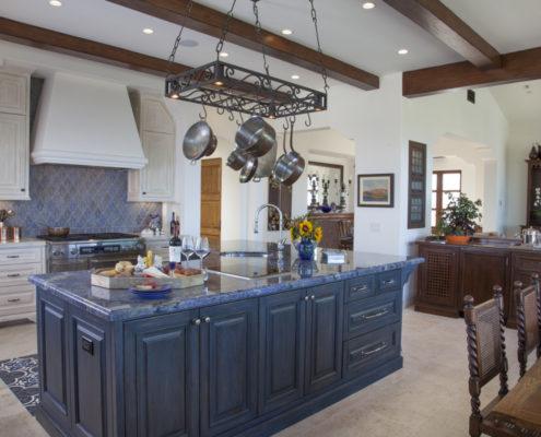 Ross Thiele & Son | San Diego Interior Design 3_Spanish-Revival-Style-House-495x400 Spanish Revival Style House