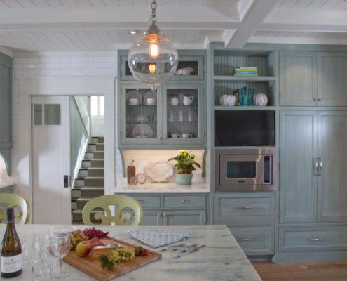 Ross Thiele & Son | San Diego Interior Design 4_Coronado-Beach-House-495x400 Coronado Beach House