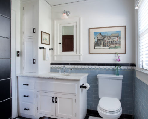 Ross Thiele & Son | San Diego Interior Design 4_Ida-Kuhn-House-495x400 Ida Kuhn House
