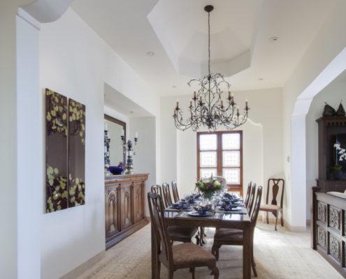 Ross Thiele & Son | San Diego Interior Design 4_Spanish-Revival-Style-House-495x400 Spanish Revival Style House