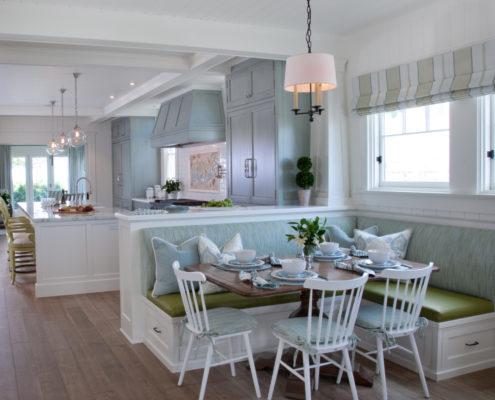 Ross Thiele & Son | San Diego Interior Design 5_Coronado-Beach-House-495x400 Coronado Beach House