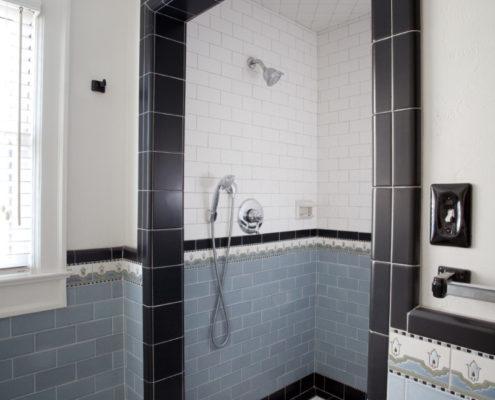 Ross Thiele & Son | San Diego Interior Design 5_Ida-Kuhn-House-495x400 Ida Kuhn House